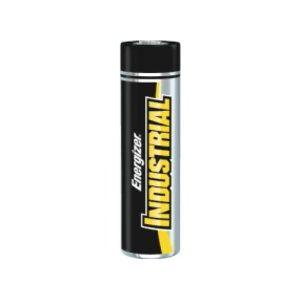 AAA Industrial Alkaline Batteries BULK (qty: 144)
